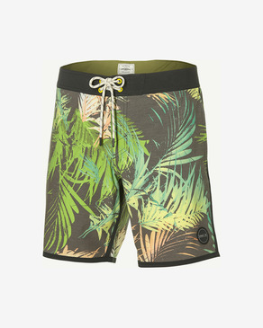 O'Neill Frame Ocean bathing shorts