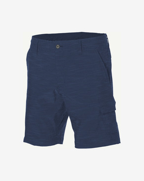 O'Neill Hybrid bathing shorts