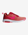 Nike Air Max Motion Tennisschuhe