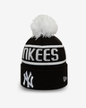 New Era New York Yankees Mütze Kinder