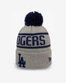 New Era Los Angeles Dodgers Mütze Kinder