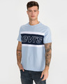 Levi's Colourblock T-Shirt