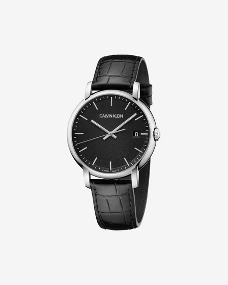 Calvin Klein Established Armbanduhr