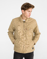 Levi's Thermore Waller Worker Jacke