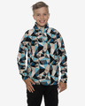 Sam 73 Sweatshirt Kinder