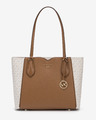 Michael Kors Mae Medium Handtasche