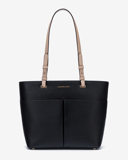 Michael Kors Bedford Medium Handtasche