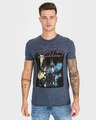 Jack & Jones Brayden T-Shirt