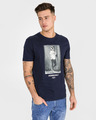Jack & Jones Skurl T-Shirt