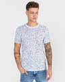Jack & Jones Wayne T-Shirt