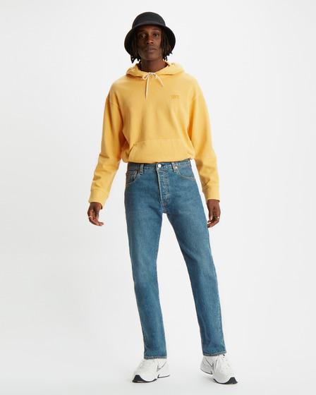 Levi's The Authentic Sweatshirt