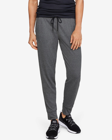 Under Armour Tech™ Jogginghose
