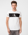 Calvin Klein Statement T-Shirt