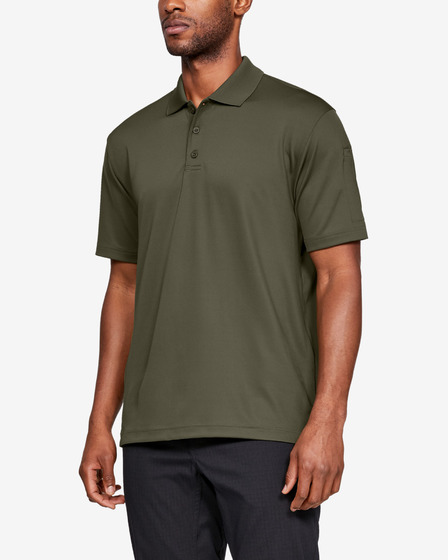 Under Armour Tactical Performance Polo T-Shirt