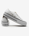 Converse Chuck Taylor All Star Lift Tennisschuhe