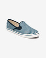 Polo Ralph Lauren Janis Slip On