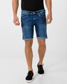 Pepe Jeans Hatch Shorts