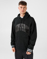 Converse Twisted Varsity Sweatshirt