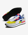 Puma Future Rider Play On Tennisschuhe