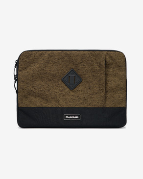 Dakine 365 Tech Cover for laptop