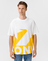 Converse Chevron Icon Remix T-Shirt