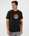 Oakley Graffiti 1975 T-Shirt