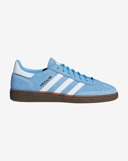adidas Originals Handball Spezial Tennisschuhe