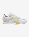 Reebok Classic Leather Ripple Trail Tennisschuhe