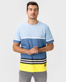 Oakley Striped 1975 T-Shirt
