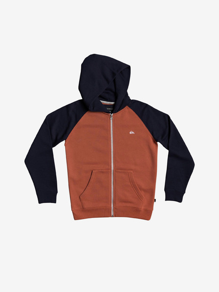 Quiksilver Easy Day Sweatshirt Kinder