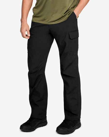 Under Armour Storm Tactical Patrol Hose