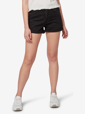 Tom Tailor Shorts