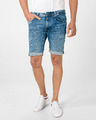 Pepe Jeans Stanley Shorts