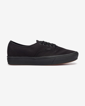 Vans ComfyCush Authentic Tennisschuhe