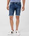 Pepe Jeans Track Shorts