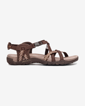 Merrell District Mendi Backstrap Sandalen