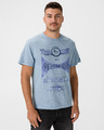 Pepe Jeans Harvey T-Shirt
