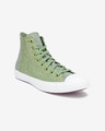 Converse All Star Tennisschuhe