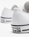 Converse All Star Dainty Low Top Tennisschuhe