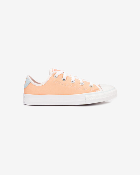 Converse All Star Kinder Tennisschuhe